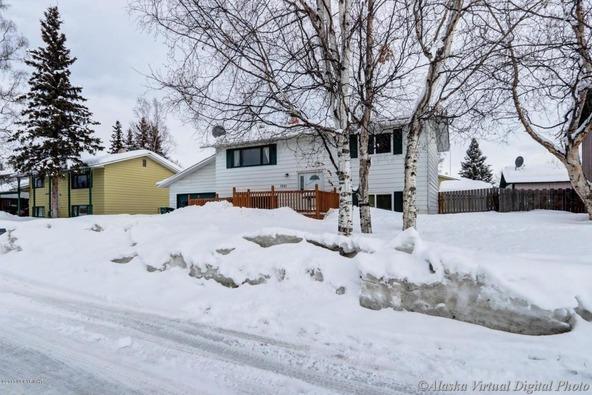 7221 Kiska Cir., Anchorage, AK 99504 Photo 30