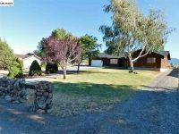 Home for sale: 705-640 Travis Ln., Susanville, CA 96130