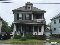 Home for sale: 478 Main St., East Haven, CT 06512
