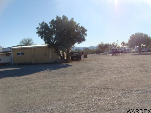 480 Idaho Ave., Quartzsite, AZ 85346 Photo 3