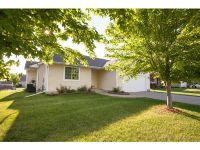 Home for sale: 2050 Prairie Creek Dr., Waukee, IA 50263