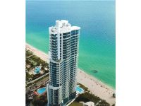 Home for sale: 17475 Collins Ave. # 3101, Sunny Isles Beach, FL 33160