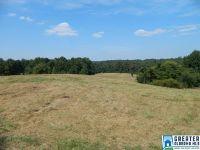 Home for sale: Bankston Rd., Dora, AL 35062