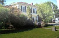 Home for sale: 709 W. Washington St., Oregon, IL 61061