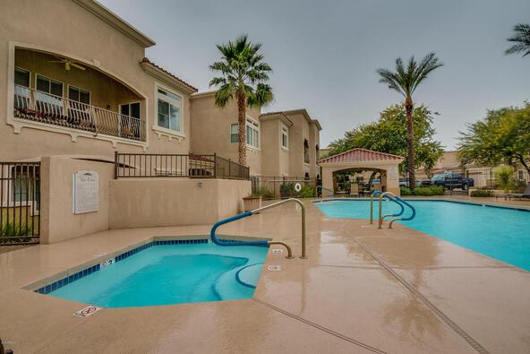 8245 E. Bell Rd., Scottsdale, AZ 85260 Photo 35
