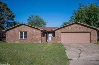 Home for sale: 804 Whitlatch, Trumann, AR 72472