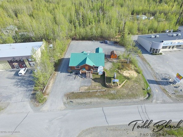 5401 E. Mayflower Ln., Wasilla, AK 99654 Photo 47