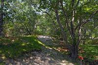 Home for sale: 5-106 Lighthouse Rd., Gay Head, MA 02535