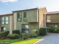 Home for sale: 3156 Eakin Park Ct., Fairfax, VA 22031