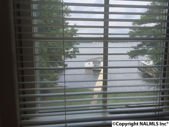 871 Signal Point Rd., Guntersville, AL 35976 Photo 17