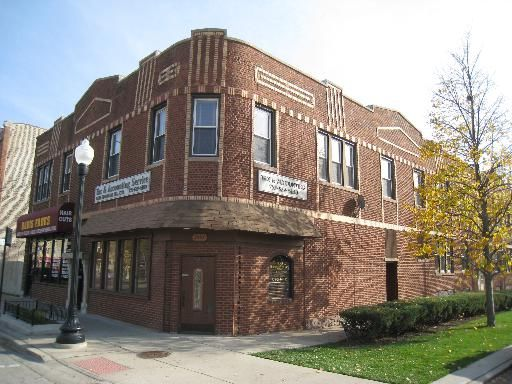 3457 West Irving Park Rd., Chicago, IL 60618 Photo 1
