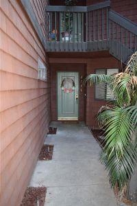 Home for sale: 2748 Quail Ridge Cir. 19, Fullerton, CA 92835