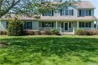 Home for sale: 1305 Crown Land Ln., Cutchogue, NY 11935