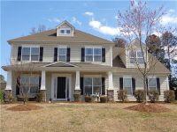 Home for sale: 11385 Serenity Farm Dr., Midland, NC 28107