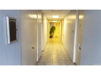 Home for sale: 13135 Central Avenue, Chino, CA 91710