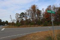 Home for sale: 000 Barden Scott Ln., Goldsboro, NC 27530