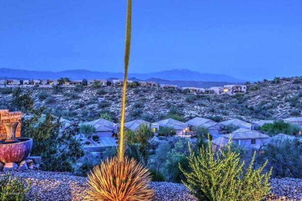 17105 E. la Montana Dr., Fountain Hills, AZ 85268 Photo 2