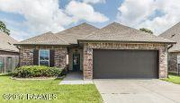 Home for sale: 203 Flanders Ridge, Youngsville, LA 70592