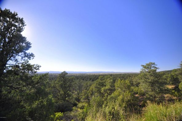 6960 W. Secret Springs Trail, Prescott, AZ 86305 Photo 23