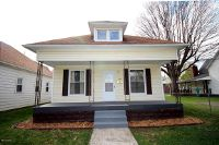 Home for sale: 426 Beech, Centralia, IL 62801