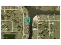 Home for sale: 213 S.W. 26th Pl., Cape Coral, FL 33991