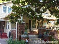 Home for sale: 939 Buffum St., Wichita, KS 67203