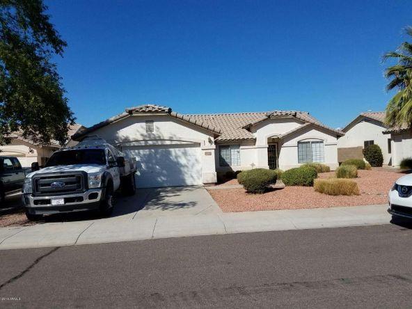 10506 W. Cambridge Avenue, Avondale, AZ 85392 Photo 2
