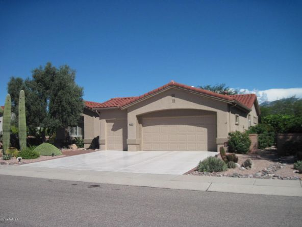 14070 N. Buckingham, Oro Valley, AZ 85755 Photo 17