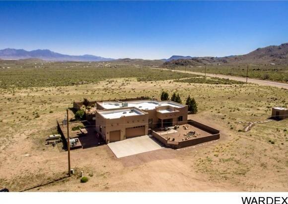 2040 E. Ferguson Ranch Rd., Kingman, AZ 86409 Photo 31