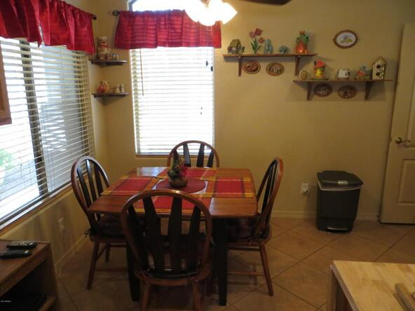 2101 S. Meridian Rd., Apache Junction, AZ 85120 Photo 10