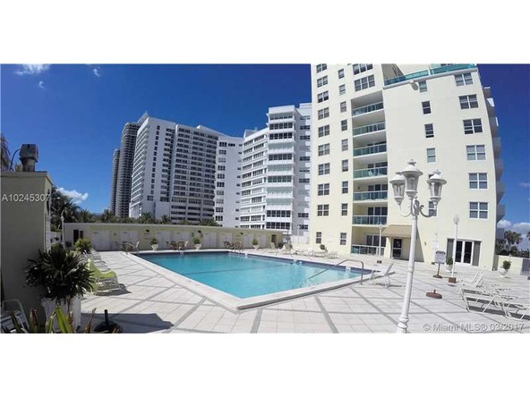 5001 Collins Ave., Miami Beach, FL 33140 Photo 19