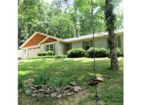Home for sale: 746 Johnson Rd., Adairsville, GA 30103