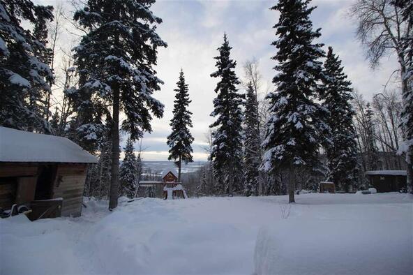 720 Chena Ridge Rd., Fairbanks, AK 99709 Photo 5