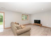 Home for sale: 20090 Naples St. N.E., East Bethel, MN 55011