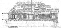 Home for sale: 4580 Fox Ln., Cazenovia, NY 13035