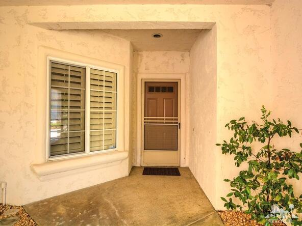 458 Evergreen Ash, Palm Desert, CA 92211 Photo 29