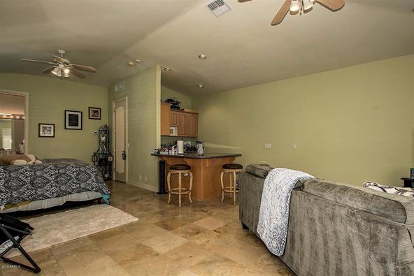 12239 S. Yaki Ct., Phoenix, AZ 85044 Photo 104