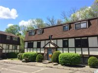 Home for sale: 315 Silver Hill Rd. #11 B, Derby, CT 06418