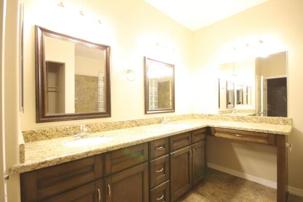 10136 E. Southern Avenue, Mesa, AZ 85209 Photo 9