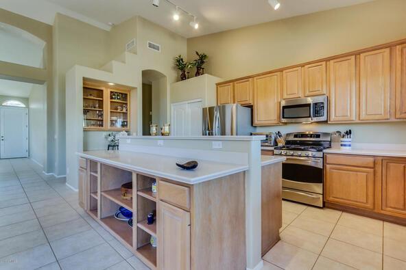 3060 N. Ridgecrest --, Mesa, AZ 85207 Photo 16