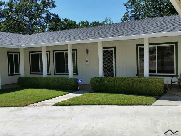 14395 Mesa Ct., Red Bluff, CA 96080 Photo 2