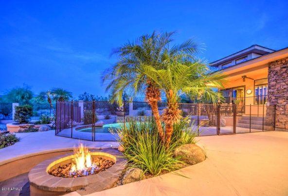 3915 N. Pinnacle Hills Cir., Mesa, AZ 85207 Photo 54
