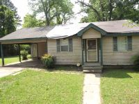Home for sale: 360 E. Dinkins St., Canton, MS 39046