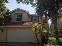 Home for sale: 591 Calamint Pt, Royal Palm Beach, FL 33411