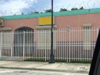 Home for sale: 5535 N.E. 2 Ave., Miami, FL 33137
