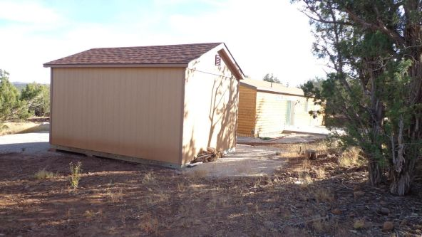 44201 N. Crazy Coyote Way, Seligman, AZ 86337 Photo 6