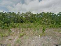 Home for sale: Golden Eagle Ct., Santa Rosa Beach, FL 32459