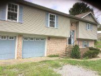 Home for sale: Adams, Vine Grove, KY 40175