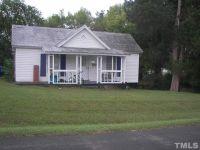 Home for sale: 1007 W. King St., Hillsborough, NC 27278