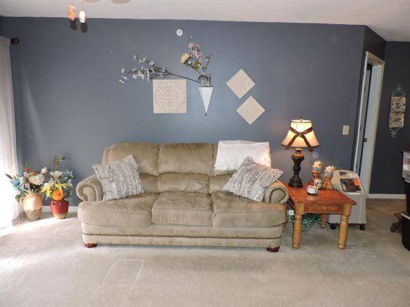 2292 Medlock Ln. 101, Burlington, KY 41005 Photo 21